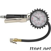 China 5001-1  Multipurpose Tire Gauge wholesale