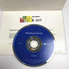Buy cheap Lifetime Warranty Microsoft Windows Server 2019 Standard License Key OEM Package from wholesalers