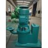China High Pressure Vertical Self Priming Centrifugal Pump / Vertical Water Pump wholesale