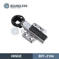 China Two Way 95 Degree Glass Hinge wholesale