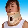 Buy cheap Philadelphia Collar from wholesalers