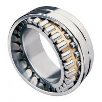 China Textile Machinery High Precision Roller Bearing , Spherical Plain Thrust Bearing wholesale