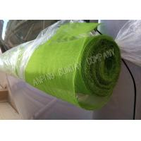 China 5M Width HDPE Material Nylon Insect Screen UV Resistant For Fruit Trees wholesale