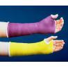 China CE & FDA Approved Medical Dressing Bandage Orthopedic Fiberglass Casting Tape wholesale