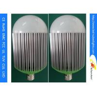 China 2700K 50 w Outdoor LED Light Bulb E27 E14 with Epistar 5730 For Show Window wholesale