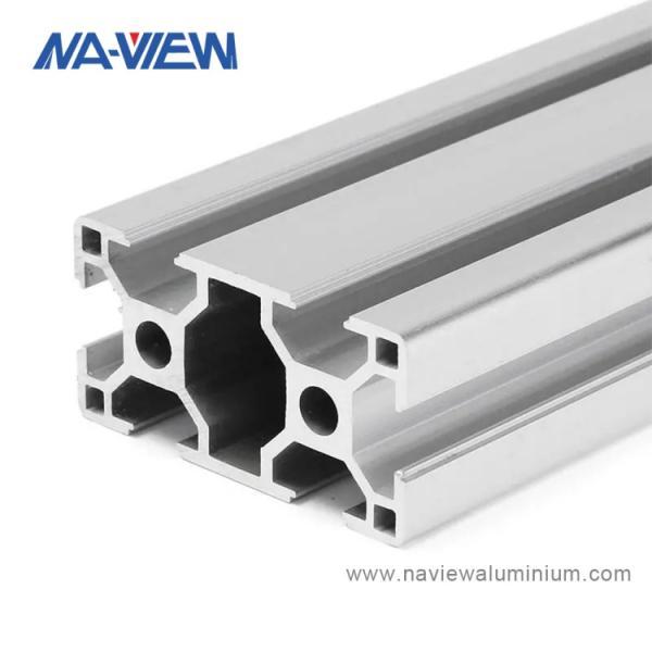 3060 aluminium extrusion