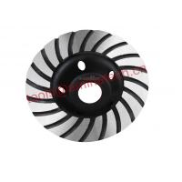 China Turbo cup grinding wheel wholesale