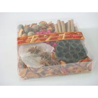 China Natural Potpourri Bags wholesale