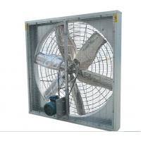 cow shed cooling fan for livestock barns