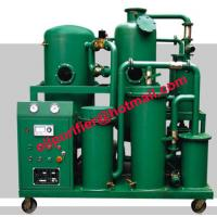 China Insulation Oil Regeneration Purifier ,cable Oil Processing Device, recondition and refine wholesale