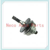 China AUTO CVT TRANSMISSION Secondary pulley complete  FIT FOR HONDA LMYA LZYA CVT TRANSMISSION wholesale