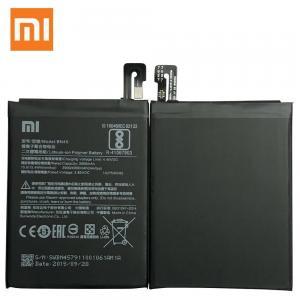 China Lithium Polymer Mi Model Bn45 BN43 BN41 BM45 BM46 Battery wholesale