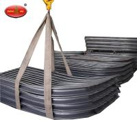 China U29 Steel Support Mining Support For Sale wholesale