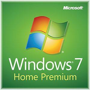 Quality Genuine Windows 7 Pro OEM Key Sticker , Windows 7 Professional 32 Bit Product for sale