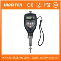 China Fruit Hardness Tester FHT-05 wholesale