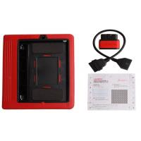 China Support IPAD and IPhone OBDII Code Scanner X431 AutoDiag wholesale