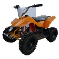China popular models ,ATV,MINI ATV,49cc wholesale