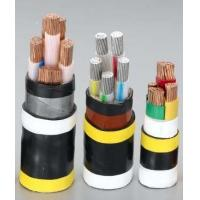 China Fire resistant XLPE Insulated Power Cable wholesale