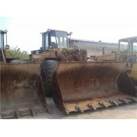 China used car 966f2 loader wholesale