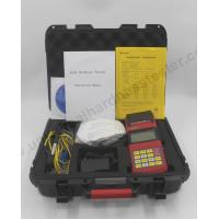 Quality Portable Digital Rebound Leeb Hardness Tester HARDY P400 HL, HB, HRB, HRC, HRA, for sale