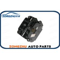 China BMW F01 2008 Car Air Suspension Parts , Automotive Body Parts OEM 7206789450 wholesale