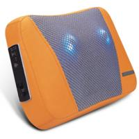 China (car,office,home) neck and shoulder massage cushion(CE,ROHS) wholesale
