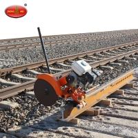 China NQG-II rail cutting machine Rail Saw wholesale