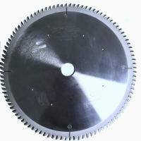 China RTing Carpenter Woodworking Thin Kerf 10/12-Inch 100/120 Tooth .118 Kerf Circular Saw Blade with 1-Inch Arbor wholesale