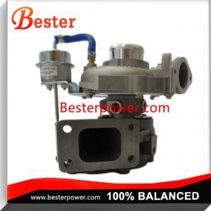 China Hino Kobelco Earth Moving GT2259LS Turbo 787873-0001 787873-0001 787873-1 761916-0003 wholesale