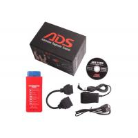 Quality ADS1500 Oil Reset Auto Diagnostic Tool For Mobile Phone Tablet And PC Online for sale