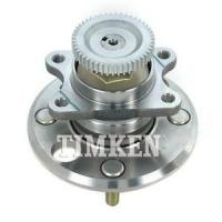 China TIMKEN 512190 Rear Wheel Hub & Bearing w/ABS for Sonata Optima Magentis wholesale