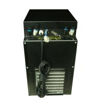 China Commercial Use Carbonated Water Cooler Drinking Water Cooling Machine wholesale