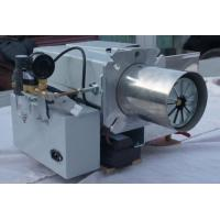 China Low Noise Waste Oil Burning Heater KV 05 Model Apply To Painting Machines wholesale