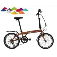 China Ral Color Bike Frame Powder Coating Polyester Resin Material SGS Approval wholesale