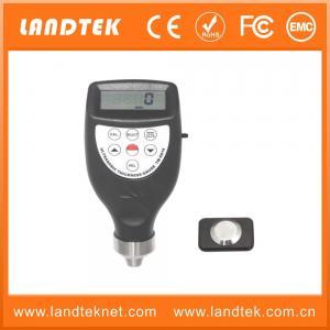 China Ultrasonic Thickness Meter TM-8816C wholesale