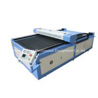Quality 1500*2500mm Double Heads Co2 Laser Engraving Cutting Machine with RuiDa System for sale