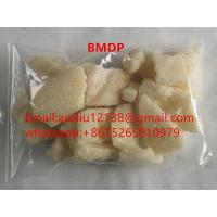 China BMDP crystal supply factory direct sales high purity Chemical Raw Materials Crystal Appearance Dry Ventilated Storage on sale