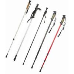 China Alpenstock & hiking pole wholesale
