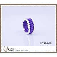 China Handmade Ring wholesale