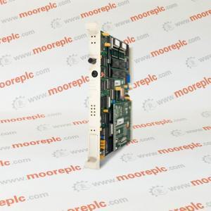 China ABB Module 07AI90-S GJR5251200R0202  Advant Controller AV-AV03X7-DSUB44 paper printing wholesale