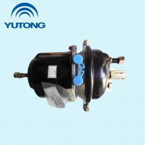 China rear brake chamber 3519-00046 on sale