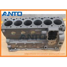 China Excavator Engine Parts Diesel Engine Cylinder Block 3935943 6735-21-1010 For 6BT5.9 Cummins wholesale