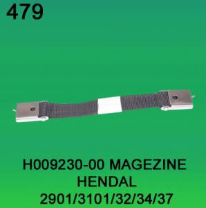 China H009230-00 MAGAZINE HANDEL FOR NORITSU qss2901,3101,3201,3401,3701 minilab wholesale