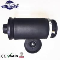 China Mercedes X 164 GL 450 Rear Air Spring Suspension Kits 1643201025 Stable Performance wholesale