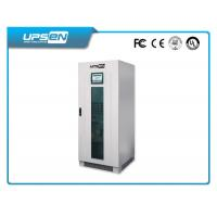 China Low Frequency 10K-200K Uninterrupted Power Supply Online UPS With Transformer For Agricultural wholesale