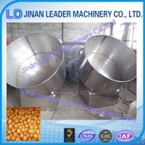 China sugar coating machine,peanut Coating machine,nut coating machine wholesale