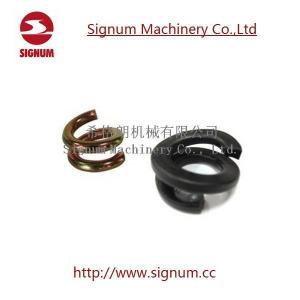 China Nabla Rail Spring Washer wholesale