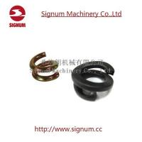 China Rail Spring Washer For SKL Fastening System wholesale