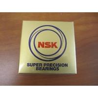 China NSK Precision Ball Screw Support Bearing 45TAC75BSUC10PN7B wholesale
