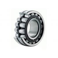 China Self Aligning Rolling Elevator Bearings wholesale